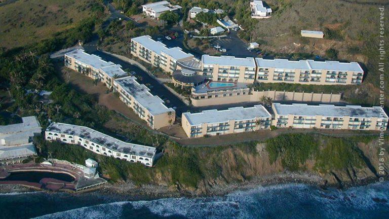Auto For Sale St Croix Usvi: Real Estate In The Virgin Islands