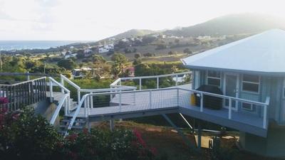 St Croix View