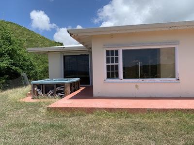 St Croix   1