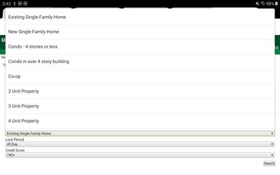 Screenshot 20200801 154350 Chrome