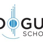 Freo Guitar School