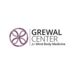 Grewal Center